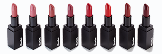 kosas-lipsticks