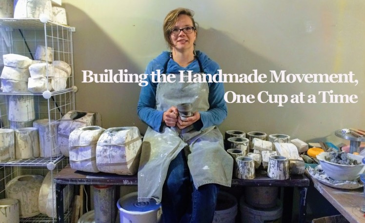 rachael-kroeker-building-the-handmade-movement
